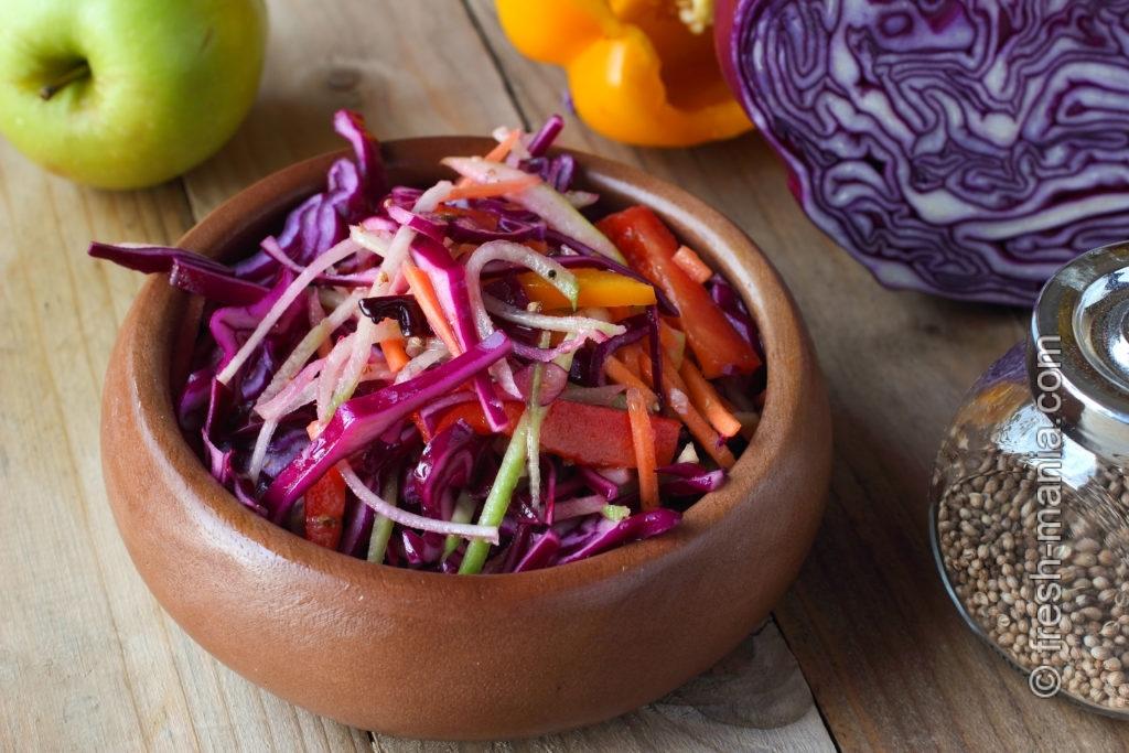 Блюда из цветной капусты — отличная замена риса