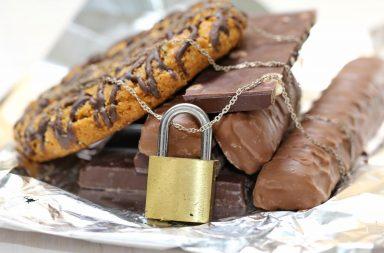 Зависимось от сладкого легко побороть