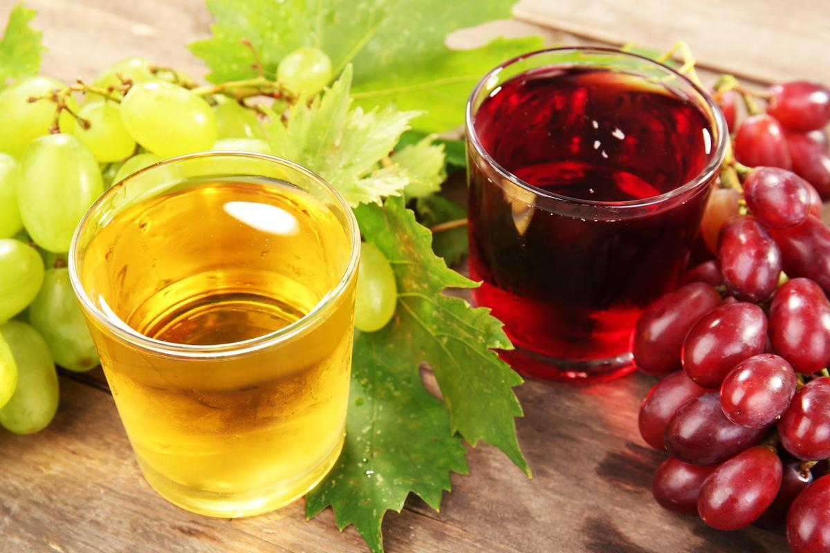 Как получить холодный сок и в чем его особенности