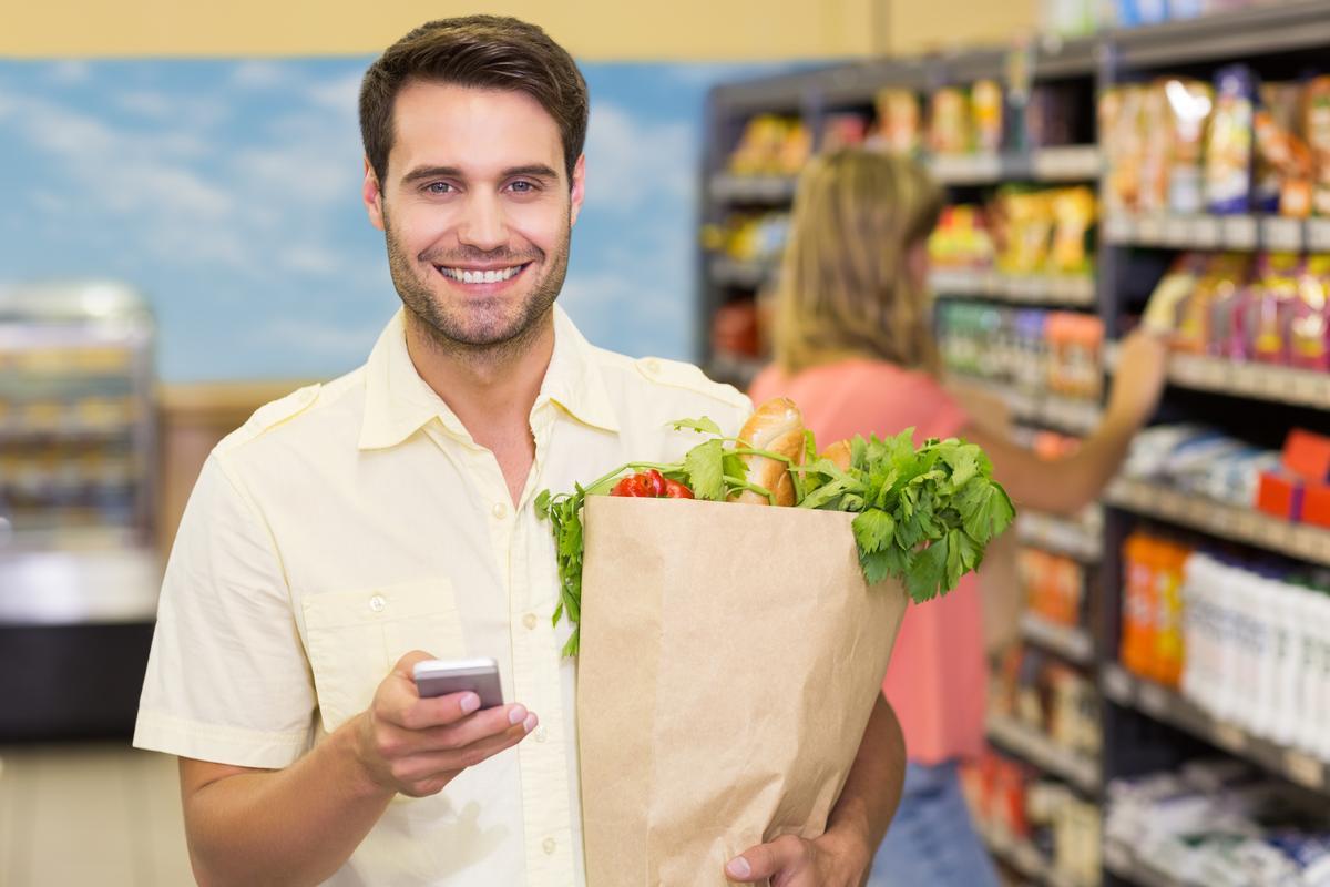Как повысить тонус с помощью здорового питания