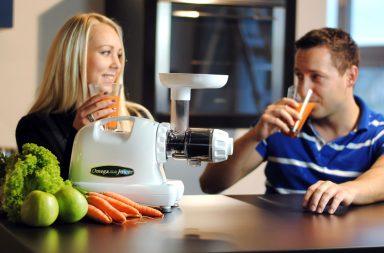 Техника для здорового питания