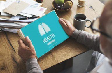 Очищение – верный путь к здоровью