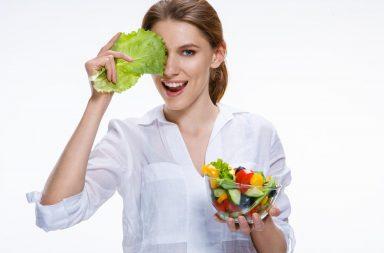 Что едят врачи, когда проводят детокс