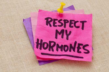 Диета для нормализации гормонального фона — первая помощь при разладе