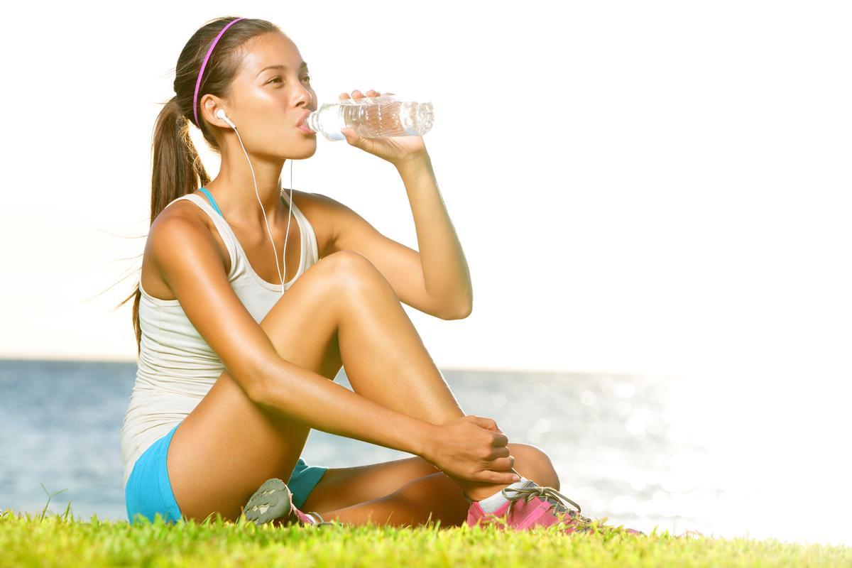 Очистка кишечника: 5 основных правил