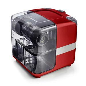 Omega Juice Cube 302