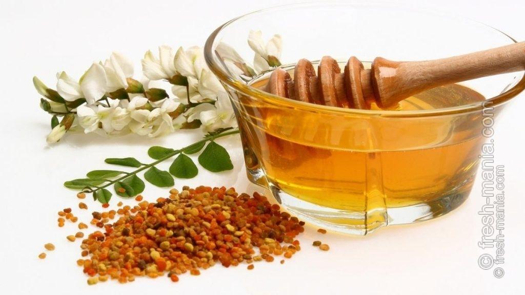 Майский мед — самый вкусный и полезный