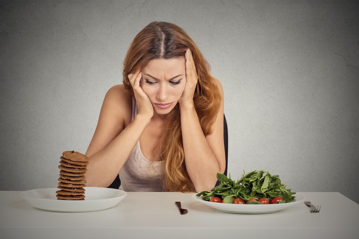 Вредные привычки для здоровья кишечника, от которых следует немедленно избавиться