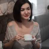 Маша Прожога