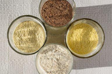 gluten-free-flour_1