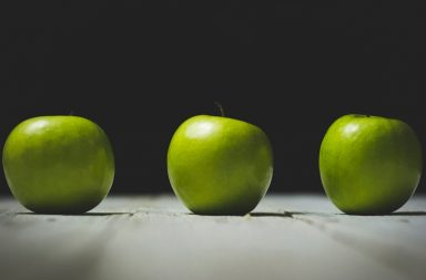 green-apples_1