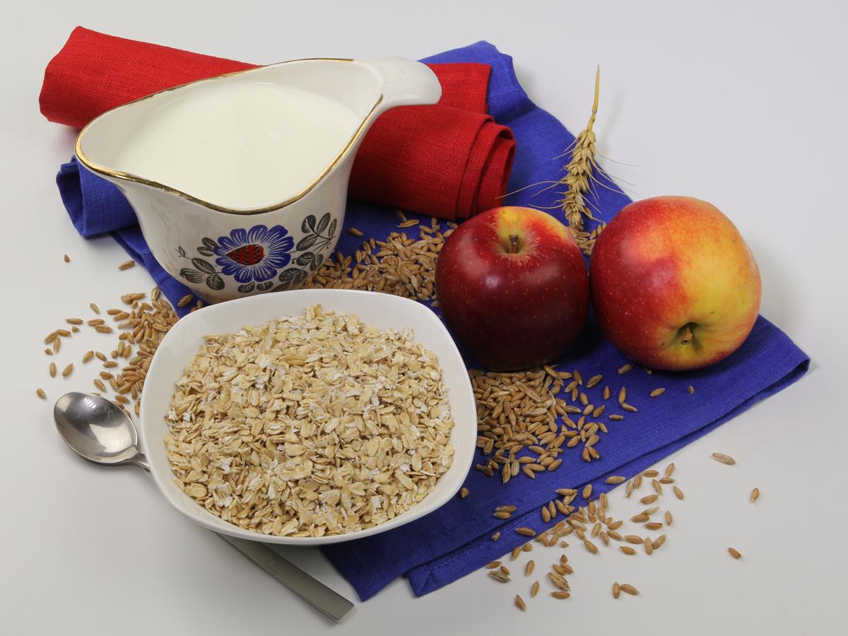 5 советов, как наладить правильное питание и избавиться от вредных желаний