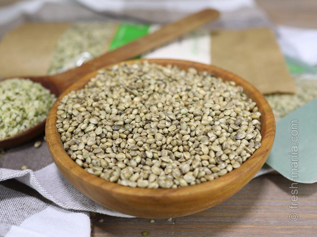 Конопляные закон семена марихуаной проблема с