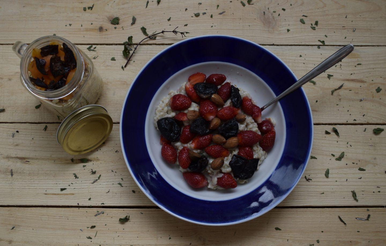 Что кушать в жару: правила питания и рецепты