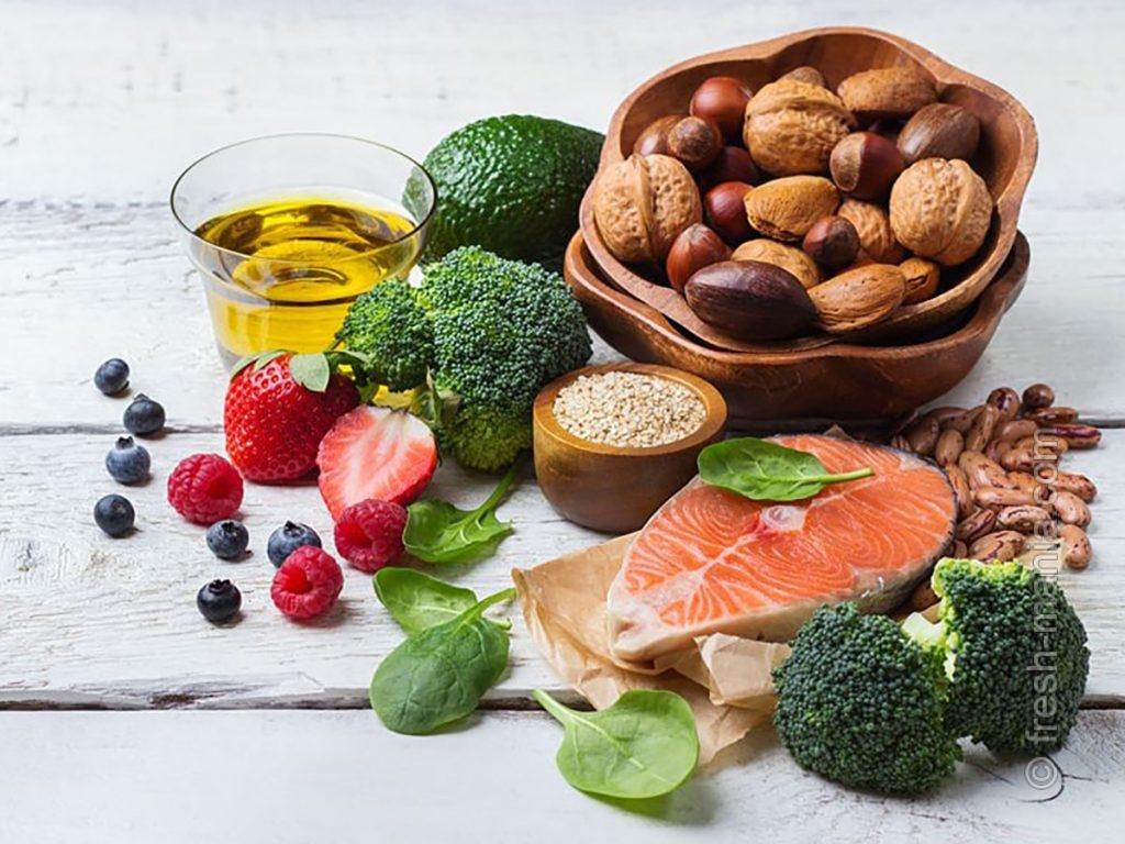 В рыбьем жире – масса полезных веществ, в том числе для мозга