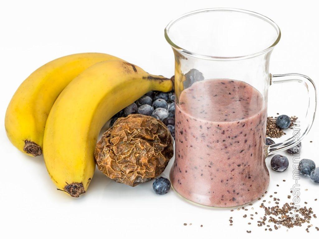 Суточная норма белка – 1 г на 1 кг массы тела