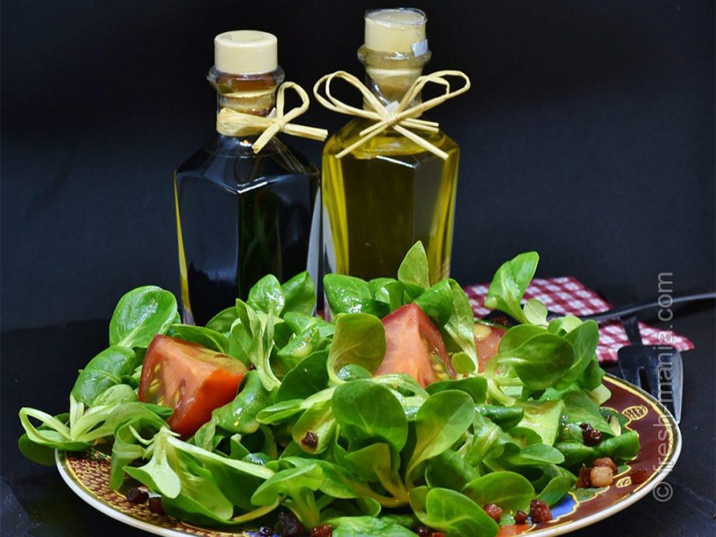 Сыродавленные масла – доступные полезные жиры