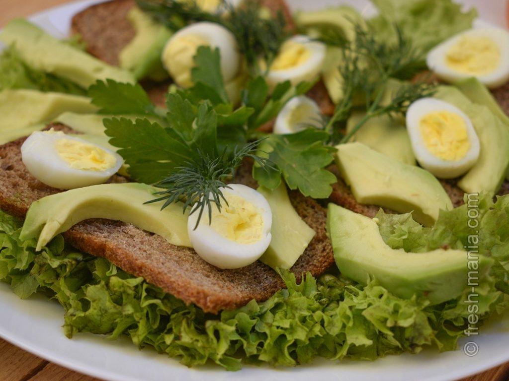Вегетарианство предполагает некоторые продукты животного происхождения