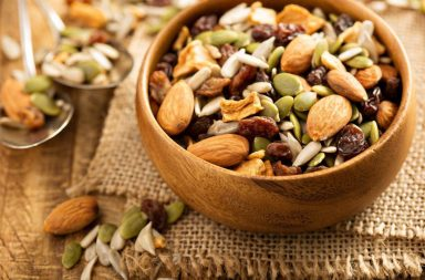 натуральные продукты, питаемся правильно