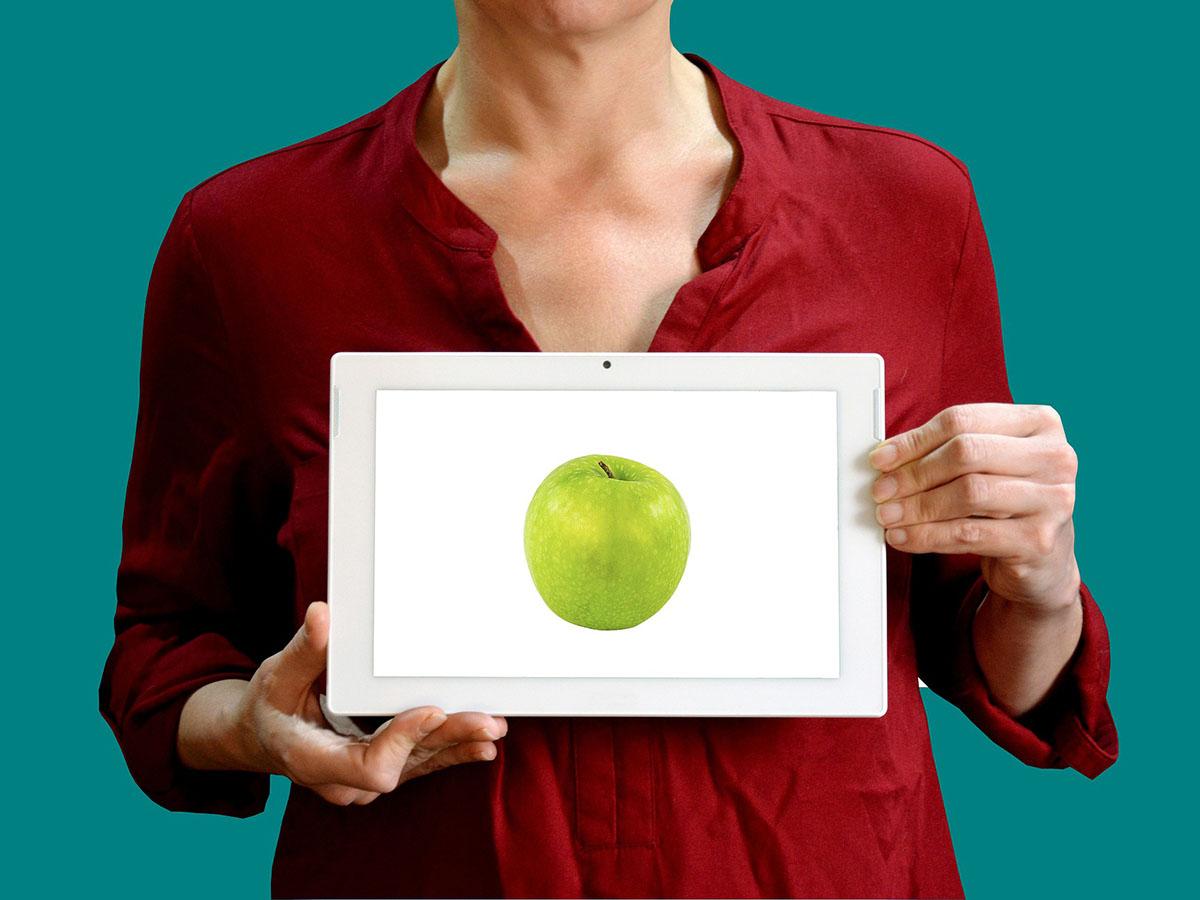 Природные жиросжигатели: 8 продуктов для борьбы с лишним весом